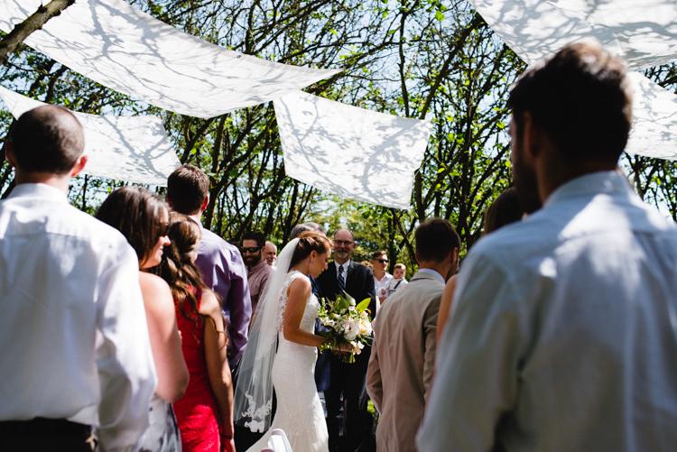 vancouver wedding photographer-52.JPG