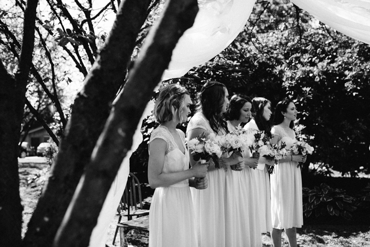 vancouver wedding photographer-54.JPG