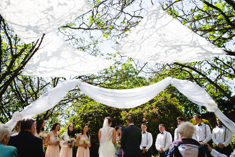 vancouver wedding photographer-53.JPG