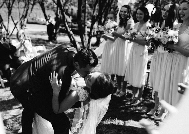 vancouver wedding photographer-55.JPG