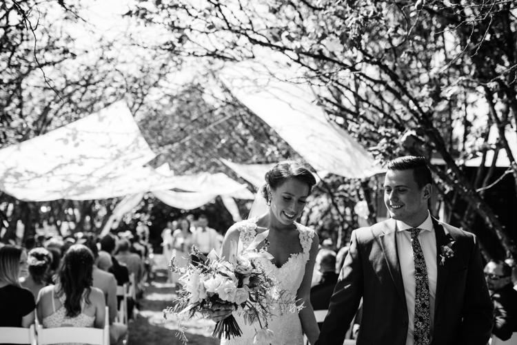 vancouver wedding photographer-58.JPG