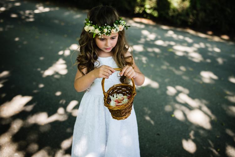 vancouver wedding photographer-60.JPG