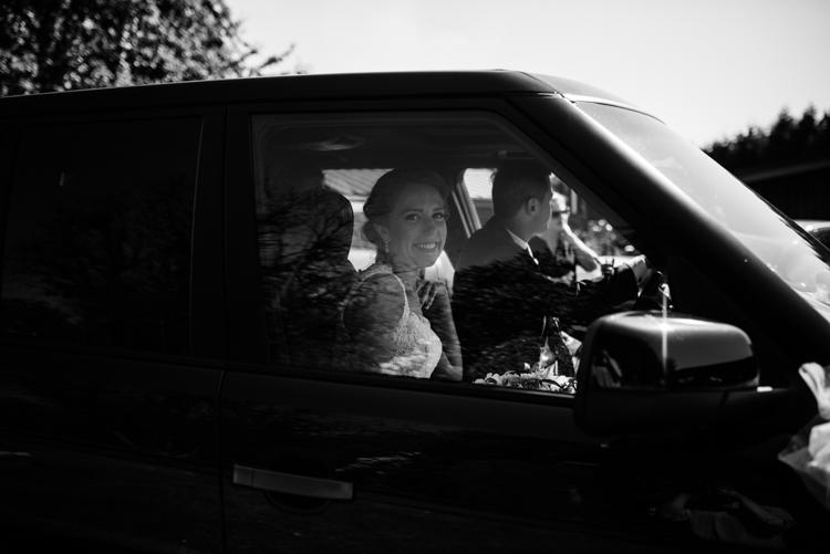 vancouver wedding photographer-65.JPG