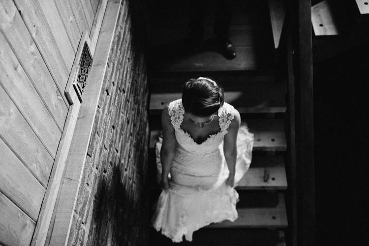 vancouver wedding photographer-67.JPG