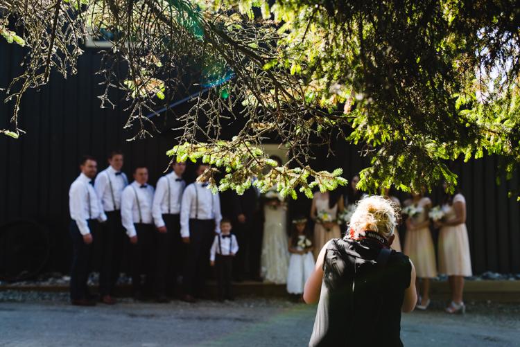 vancouver wedding photographer-66.JPG
