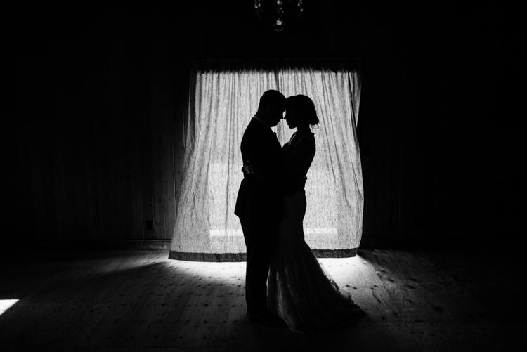 vancouver wedding photographer-69.JPG