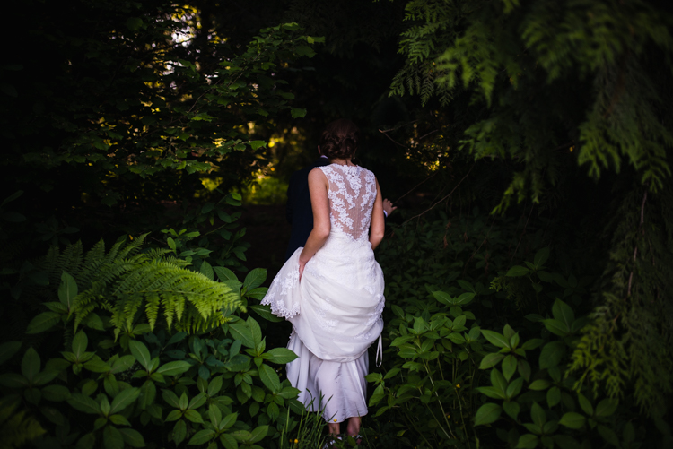 vancouver wedding photographer-74.JPG