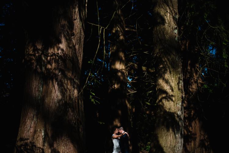 vancouver wedding photographer-76.JPG