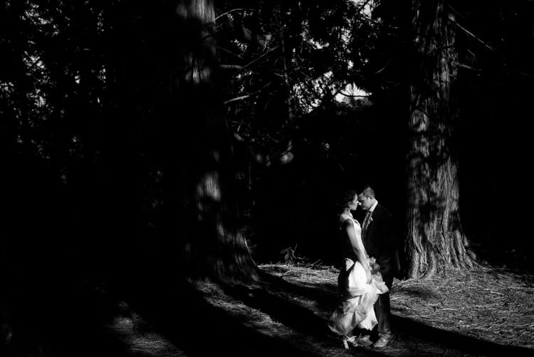 vancouver wedding photographer-77.JPG