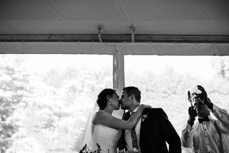 vancouver wedding photographer-84.JPG