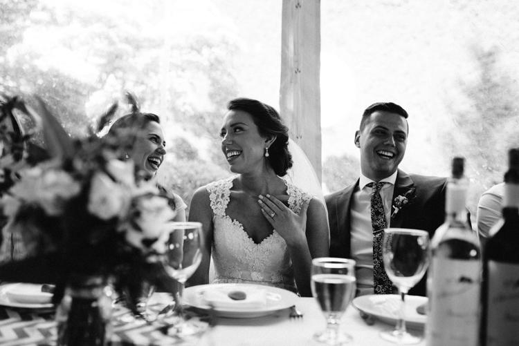 vancouver wedding photographer-85.JPG