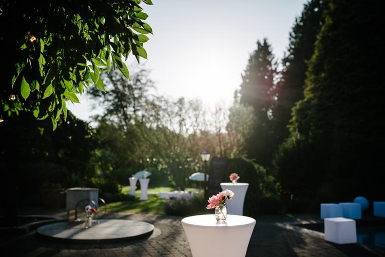 vancouver wedding photographer-88.JPG