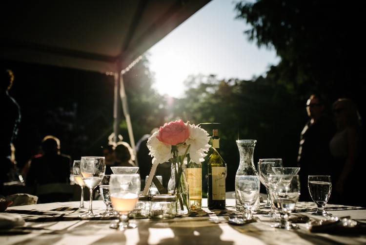 vancouver wedding photographer-91.JPG