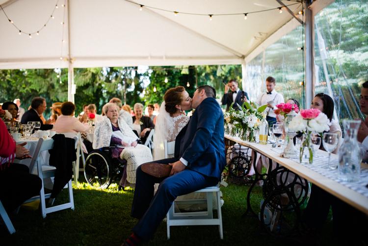 vancouver wedding photographer-92.JPG