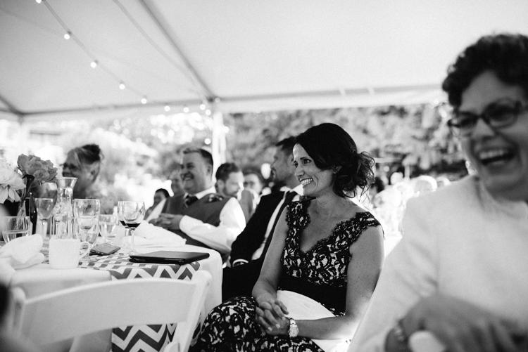 vancouver wedding photographer-94.JPG