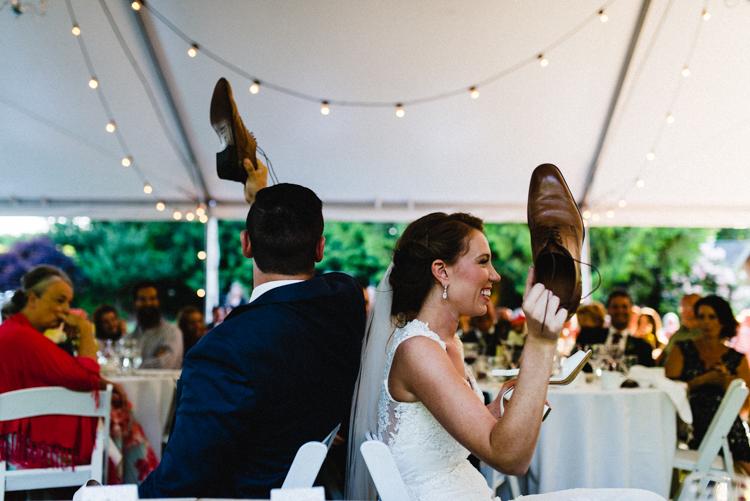 vancouver wedding photographer-93.JPG