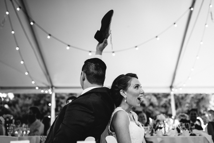 vancouver wedding photographer-95.JPG
