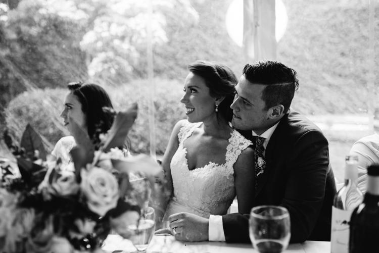 vancouver wedding photographer-97.JPG