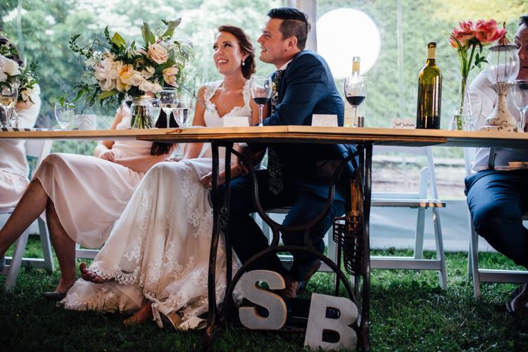 vancouver wedding photographer-99.JPG