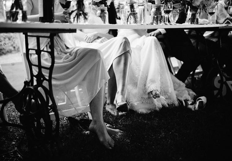 vancouver wedding photographer-102.JPG