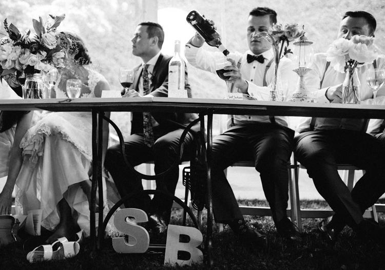 vancouver wedding photographer-104.JPG
