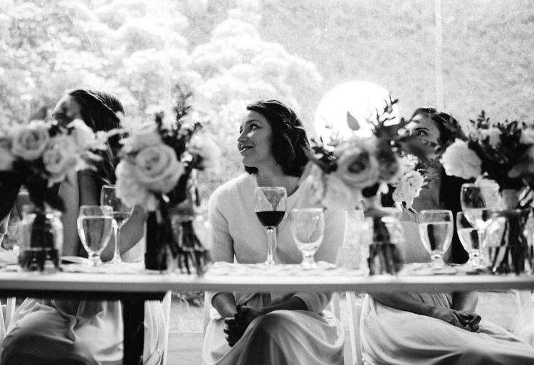 vancouver wedding photographer-106.JPG
