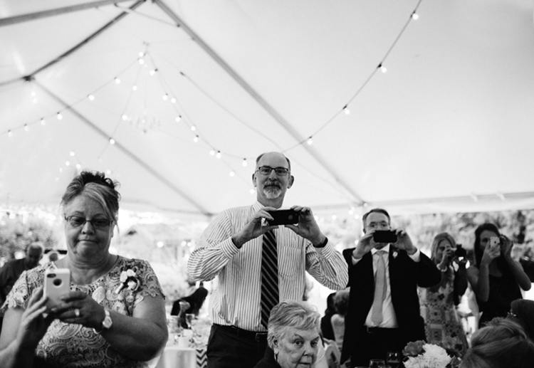 vancouver wedding photographer-109.JPG
