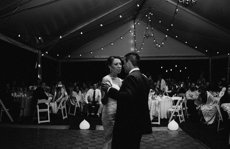vancouver wedding photographer-114.JPG