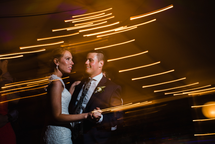 vancouver wedding photographer-118.JPG