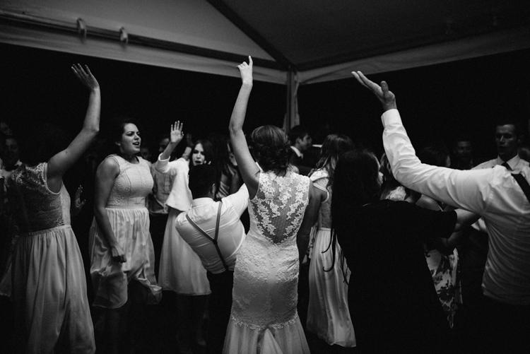 vancouver wedding photographer-123.JPG