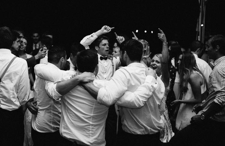 vancouver wedding photographer-125.JPG