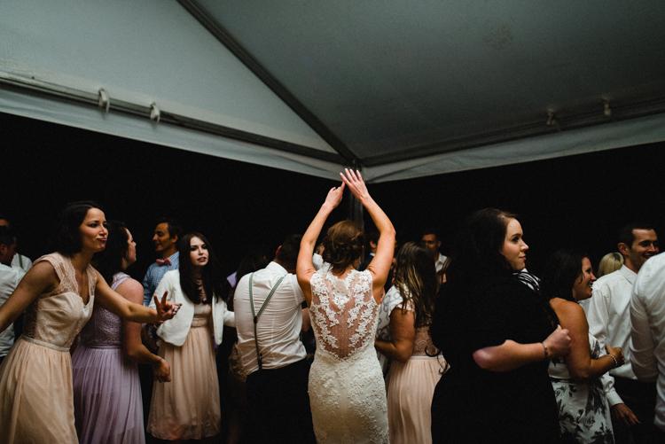 vancouver wedding photographer-124.JPG