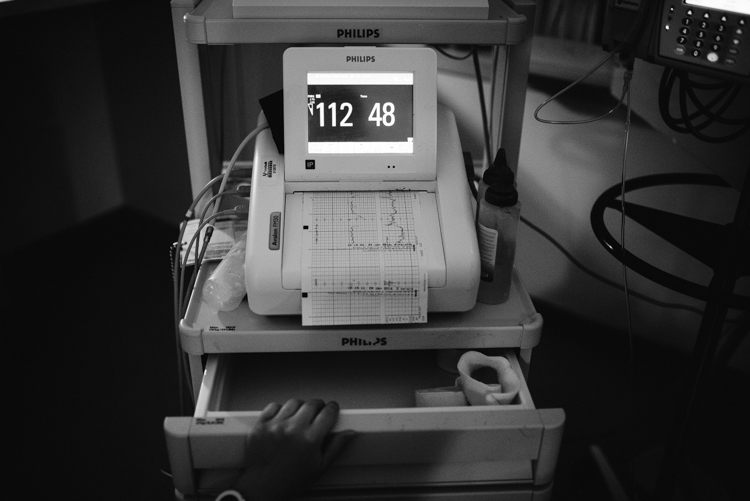 vancouver birth photographer-8.JPG