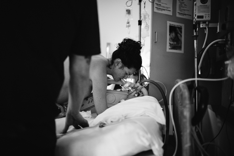 vancouver birth photographer-9.JPG