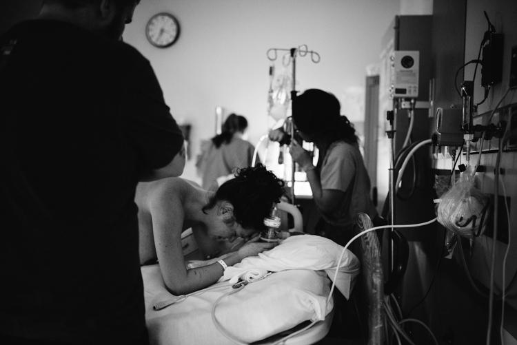 vancouver birth photographer-14.JPG