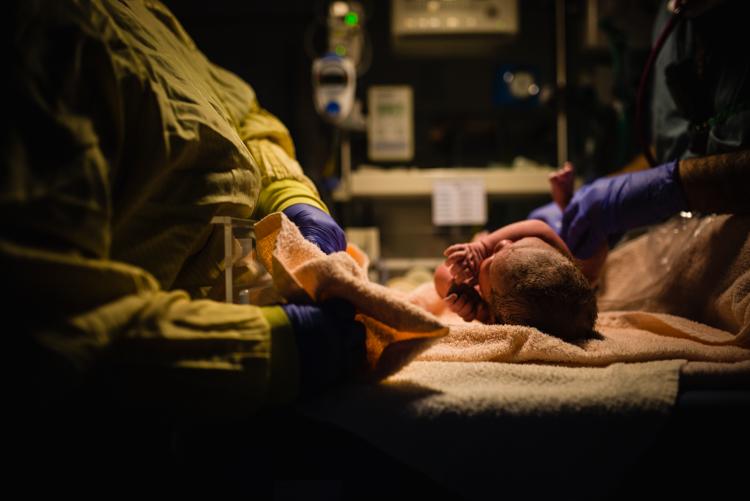 vancouver birth photographer-36.JPG