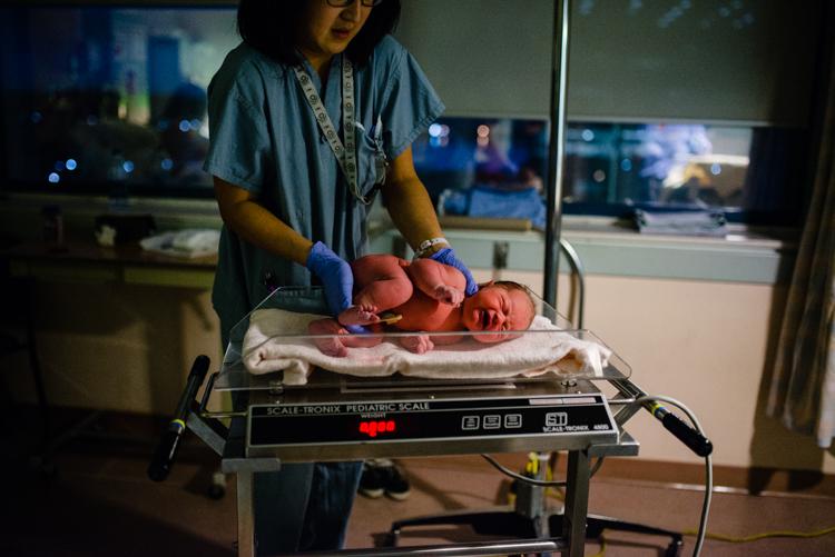 vancouver birth photographer-60.JPG