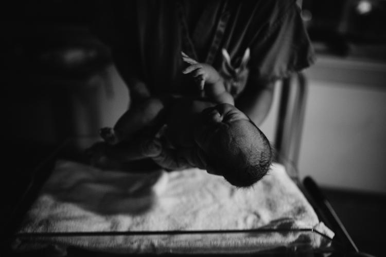vancouver birth photographer-63.JPG