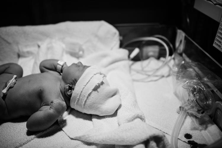 vancouver birth photographer-68.JPG