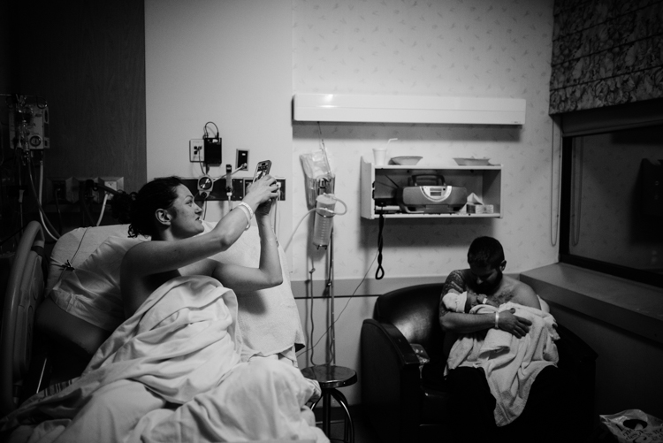 vancouver birth photographer-73.JPG
