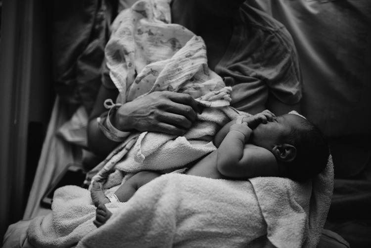 vancouver birth photographer-97.JPG