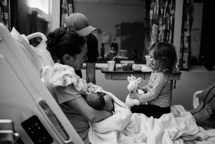 vancouver birth photographer-103.JPG