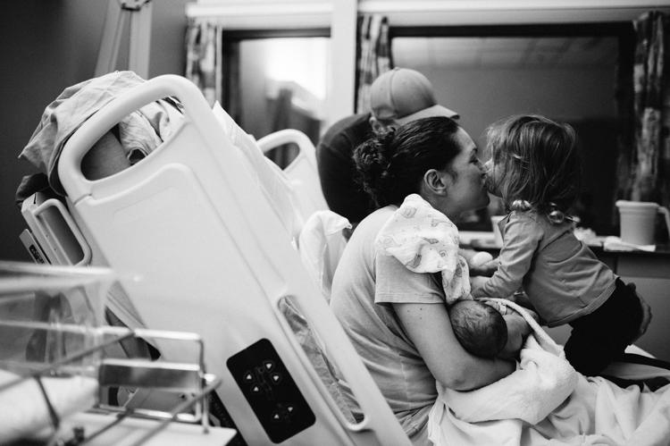 vancouver birth photographer-104.JPG