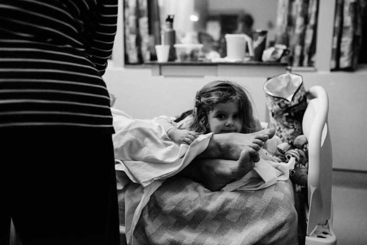 vancouver birth photographer-109.JPG