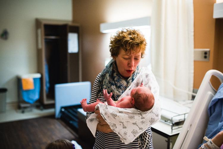 vancouver birth photographer-111.JPG