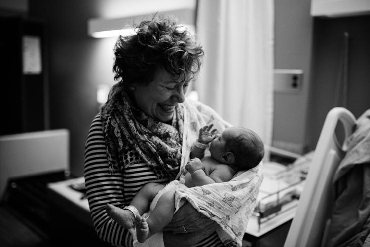 vancouver birth photographer-113.JPG