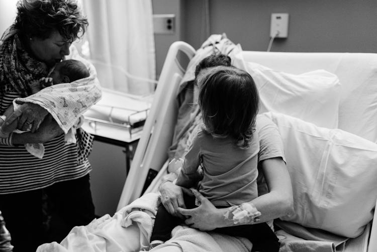 vancouver birth photographer-115.JPG