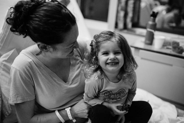 vancouver birth photographer-126.JPG