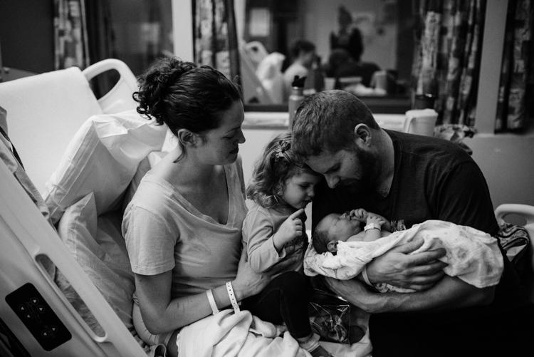vancouver birth photographer-129.JPG