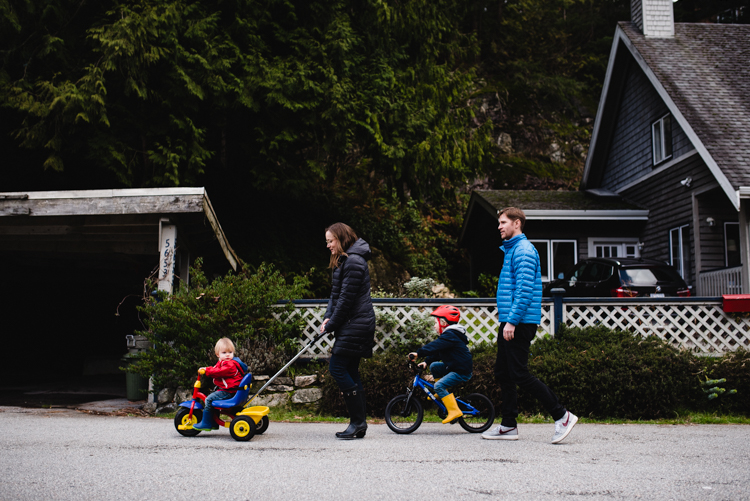 vancouver family photographer-22.JPG